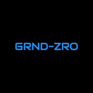 GRND-ZRO Techno Live @ The Spot