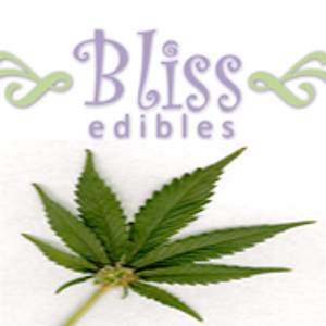 Psionic Dehiscence 8/7/2010 - Bliss Edibles + Weed Tunes