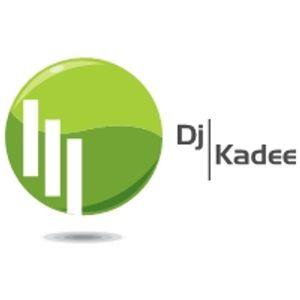 Dj kadee - Partymix (12 songs in 16 min)