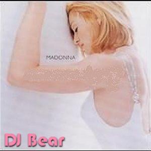 Madonna Reloaded