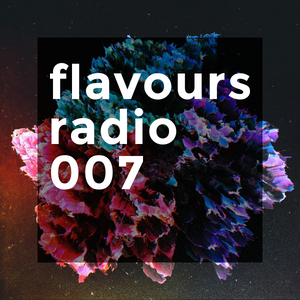 Lewis Low - Flavours Radio #007