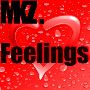 MaddoKz - Feelings (Chillstep Mix)