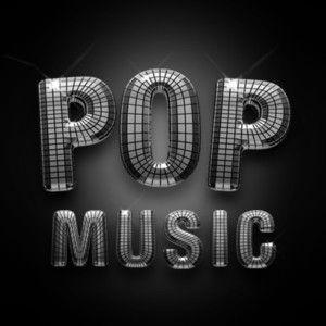 Pop Mix I 2017