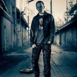 jouni koistinen - live at nightclub Pure, Kerava 21.11.2015