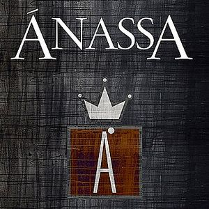 Arian Andrianos - Once Upon a Time In Anassa