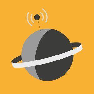 Planète Vostok 20/04/15