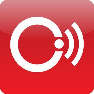 Cortelyou Road Radio Quick Mix (Afro Beat)
