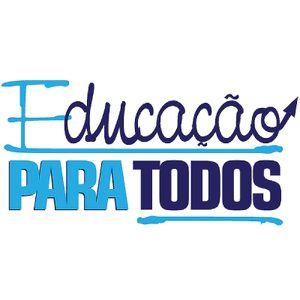 Educação para Todos (10.06.2019)