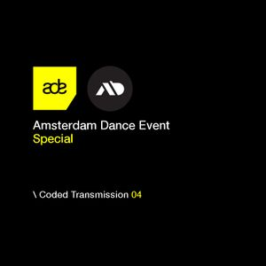 Coded Transmission 04 (ADE 15 Special)
