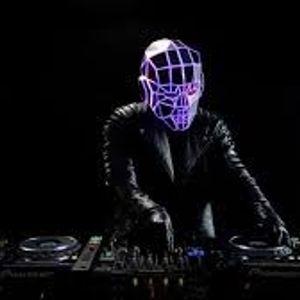 Promotion 2k16 SummerDeep ( DJ-Set )