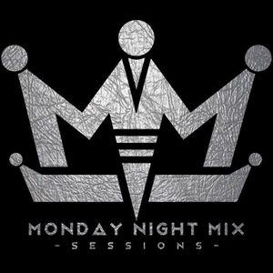Monday Night Mix Session