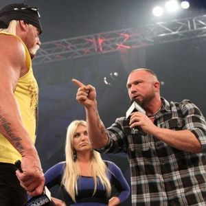 PRO WRESTLING EXAMINER: TNA'S BULLY RAY 18 MIN UNCENSORED INTERVIEW