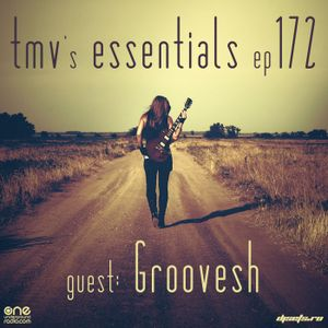 TMV's Essentials - Episode 172 (2012-04-30)