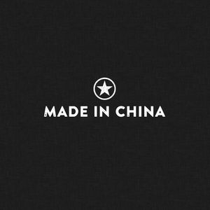 An Evening at Made in China with DJ Pingo