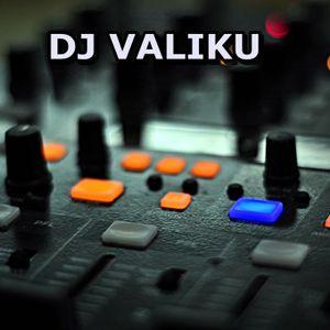 DJ Valiku deep house vol.34