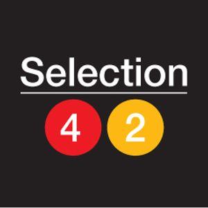 Selection #42