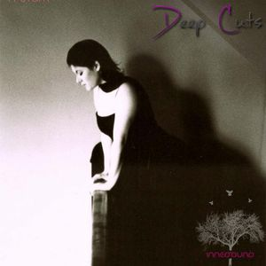 """Deep Cuts"" 17.02.13 @ InnerSound Radio"