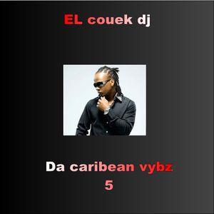 Da caribean vybz 5