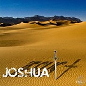 The Name Above All Names (Joshua 9:1-10:15)