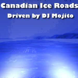 CANADIAN ICE ROADS