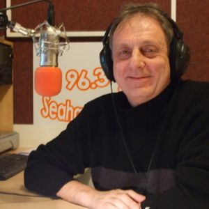 TW9Y Sports Songs Special 2.8.12 Hour 1 with Roy Stannard on www.seahavenfm.com