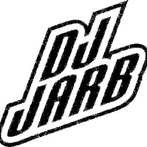 Jarb Classics Freestyle