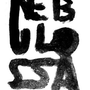 Gerard Nebulossa - Demo 1 (DJlab)