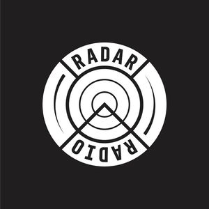Noble Drew Ali & Friends Of Radar - 10th June 2015