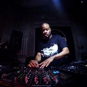 Terrence Parker presents Deeep Disco Heat (The Classics)!