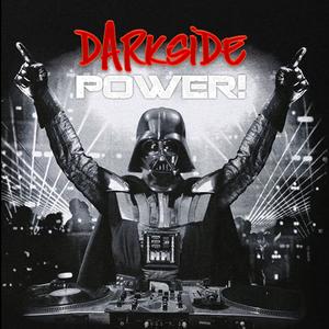 Darkside Power! Star Wars Remixes