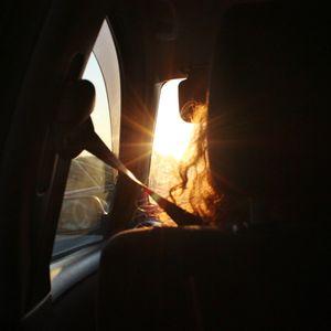 Summer Car Rides