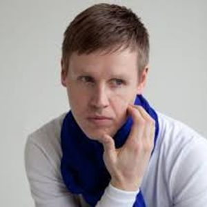 Joris Voorn - Spectrum Radio 102 - 06-Apr-2019