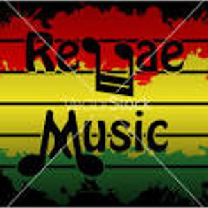Pop Reggae&Soul Mix 93.Part 2015.DJ Shorty 44