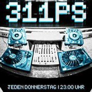 Liveset DJ-Duke Im U60311 Teil1
