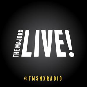The Majors LIVE! 280: Is this the biggest problem with the NBA?