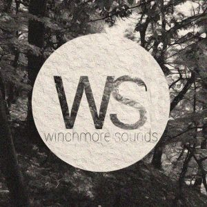 Winchmore Sounds | August 12th 2014 Mix