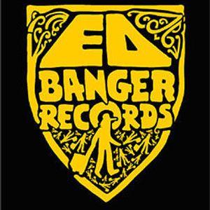 Ed Banger Rec Mix