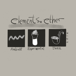 elements_ether