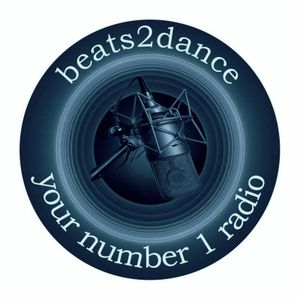 Rebel - Beats 2 Dance 12-12-2016