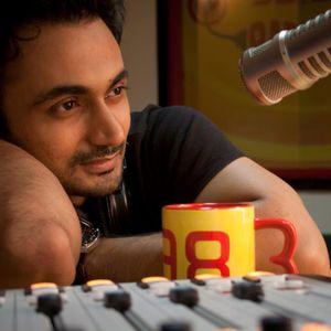 RNM@IRF2012_RadioMirchi(EntertainmentNetworkIndiaLimited)_20121146