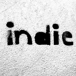 Podcast PCP - Indie Rock Vol.2