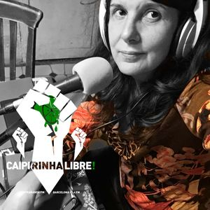Caipirinha Libre 196