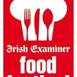 Taste of Cork interview with Ernest from Electric