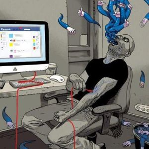 Progressive Psy Trance Mix 22.09.2012 >>Loud< <