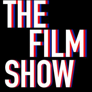 The Film Show   27th Mar 2019