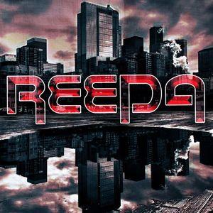 REEPA - DRUM&BASS AMP-UP MIX (2015)
