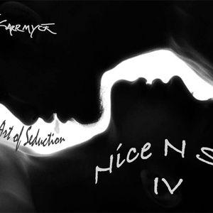NiceNslo IV - The Art Of Seduction