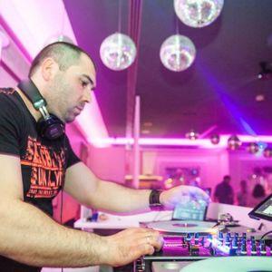 DJ J-Rol Vol.2