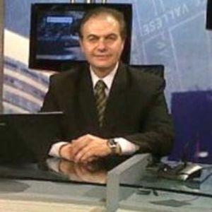 Manuel Castro 23-3