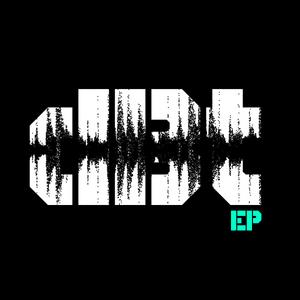 Dubstep Mix # 2